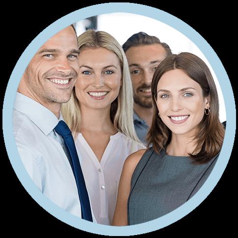 Planos de Saúde Empresarial, Individual e Familiar - AM Corretora